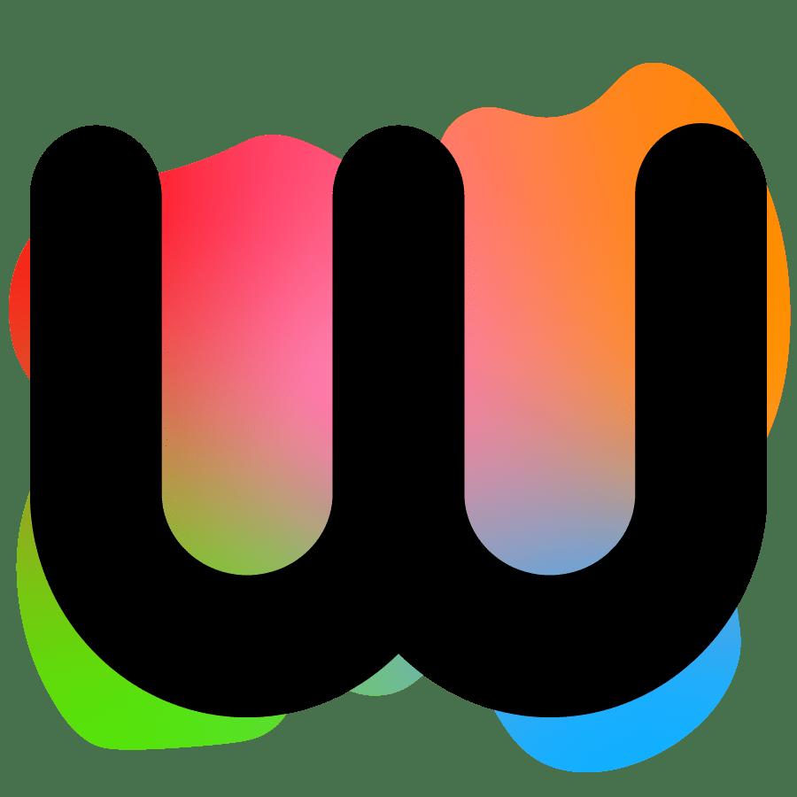 Elliott Webb - WebbDesign